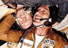 Soyuz 1975