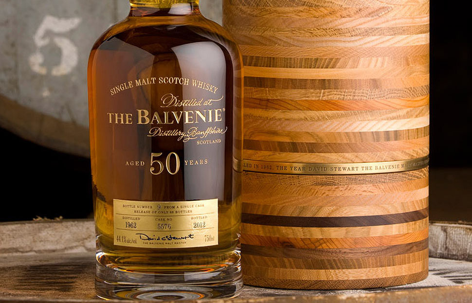 The Most Expensive Whiskeys Sold – The Hub Post: News, Information