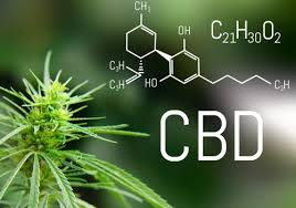 FDA sends out more CBD warning letters