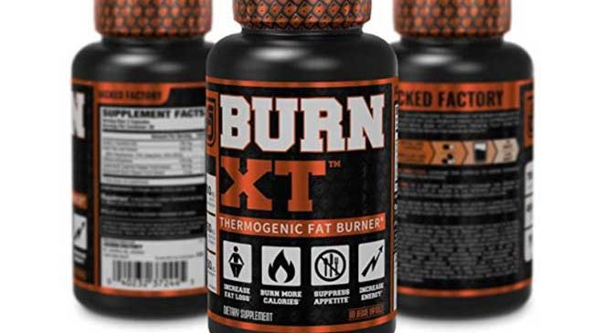 Burn XT Reviewed