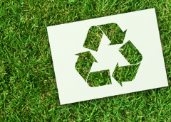 Recycling 101: How & Why You Should Recycle