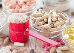 Looking For Supplement Marketing Services?